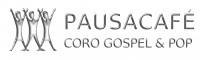 PAUSACAFÉ Coro Gospel & Pop