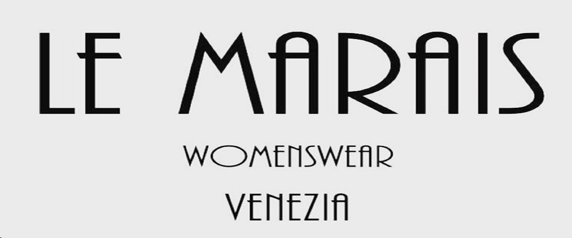 Le Marais Store - Negozio di abbigliamento donna a Stra 17db530ba5b