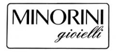 Minorini Gioielli Abano Terme