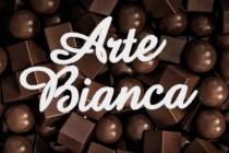 Pasticceria Cioccolateria Arte Bianca