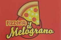Pizzeria Il Melograno - Vigonza