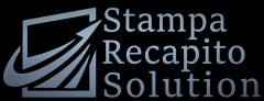 SRS - STAMPA RECAPITO SOLUTION