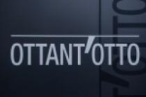OTTANT'OTTO