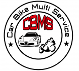 Car Bike Multi Service