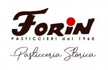 Pasticceria Forin