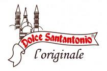 Dolce Santantonio