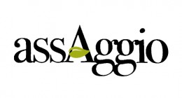ASSAGGIO CSB