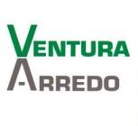 VENTURA ARREDO