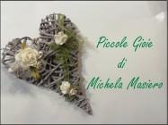 Piccole Gioie di Michela Masiero