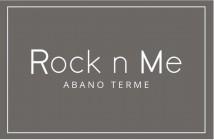 Rock n Me
