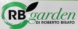 RB GARDEN di Roberto Bisato