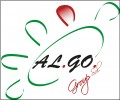 AL.GO. GROUP SRL