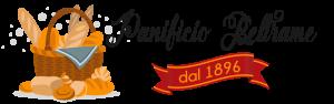 Antico Panificio Beltrame Alessandro