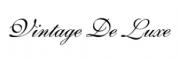 Vintage De Luxe Abbigliamento in pelle Made in Italy