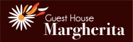 Guest House Margherita