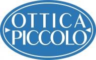 OTTICA PICCOLO