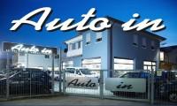 Auto In