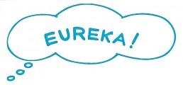 Eureka Srl